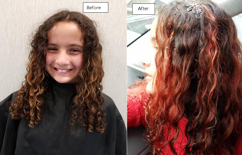 lawrenceville_before_after_hair_gallery_8 , DevaCurl and
